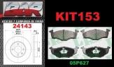 KIF0620